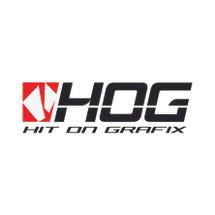 HOGmx