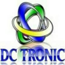 DC TRONIC