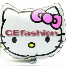 GEfashion