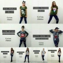 Royaltex Garment