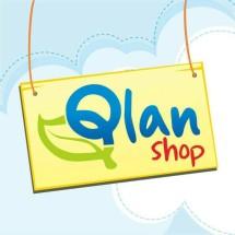 Qlan Store