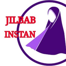 JilbabInstan