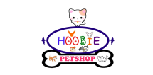 Hobie Pet Shop
