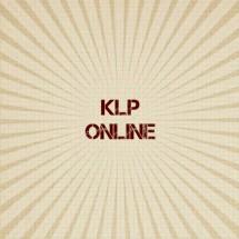 KLP Online