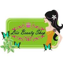 Liie Beauty Shop