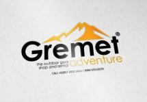 Gremet Adventure