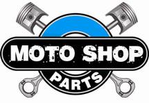 Motoshop Expertz