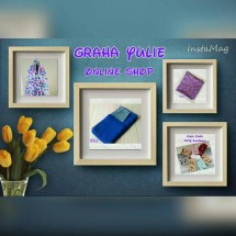 Graha Yulie Online Shop