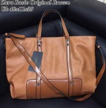 jt shopping bag