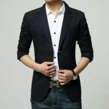 pakaiankorea