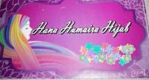 Hijab~Q