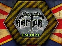 Raptor Tactical