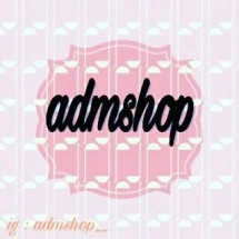 admshop