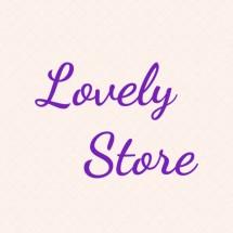 LOVELY_STORE