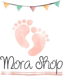 Mora Preloved Shop