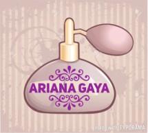 Ariana Gaya