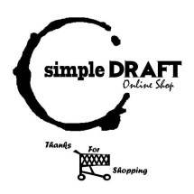 Simpledraft Clothing
