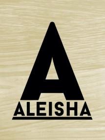 Rumah Etnik Aleisha