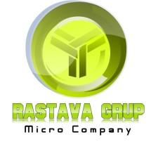 RASTAVA ONLINE SHOP