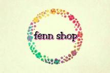 fenn shop