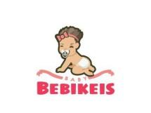 Bebikeis Collection