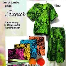 Batik Sinar Indah