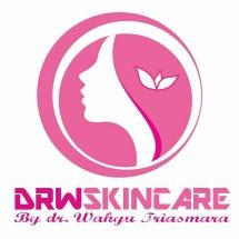 Dr. Skincare - DrW