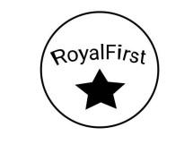 Royalfirst
