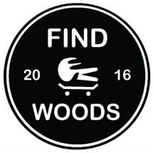 Findwoods
