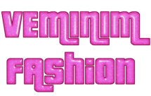 Veminim Fashion