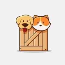 Pet-Box