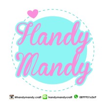 Handymandy Craft