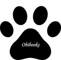 obibooks