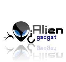 Alien Gadget