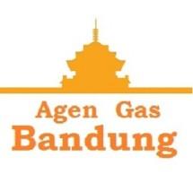 Agen Gas Bandung