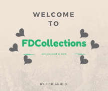 fdcollections