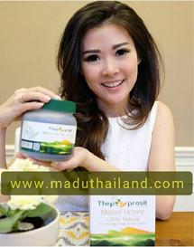 Supplier Madu Thaihoney