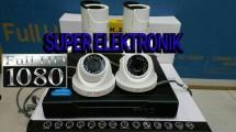 super_elektronik