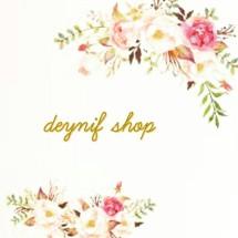 Deynif Shop