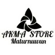 Akma Store