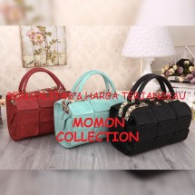 Momon Collection