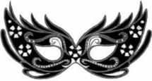 Mask Store