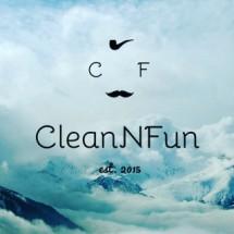 CleanNFunShop