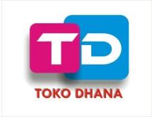 tokodhana