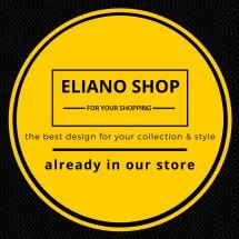 elianoShop