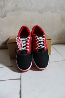 maharanishoes