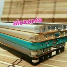 Alexania