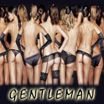 *Gentleman*