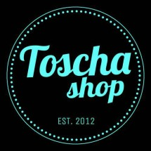 TOSCHA