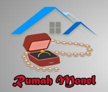 Rumah Monel